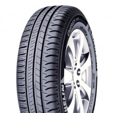 205/55R16 Nyári gumi - Michelin Energy Saver Green-X 91H