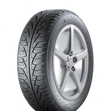 175/65R14 Téli gumi - Uniroyal MS plus 77 82T