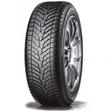 195/65R15 Téli gumi - Yokohama V905 BluEarth Winter 91T