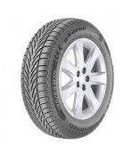 BF Goodrich g-Force Winter 2 205/55R16 91H Téli gumi