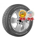 205/60R16 Téli gumi - BF Goodrich g-Force Winter 2 92H
