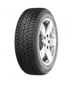 155/80R13 Téli gumi - General Tire ALTIMAX WINTER PLUS 79Q