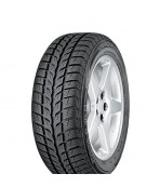 135/80R13 Téli gumi - Uniroyal MS Plus 6 70Q