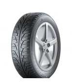 145/80R13 Téli gumi - Uniroyal MS plus 77 75T