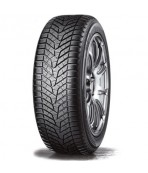 185/60R15 Téli gumi - Yokohama V905 BluEarth Winter 88T