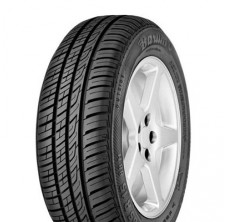 Barum Brillantis 2 91T 195/65R15