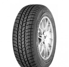 Barum Polaris 3 195/55R15 85H Téli gumi