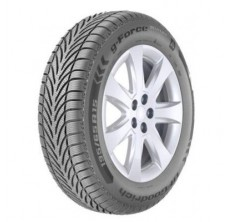 BF Goodrich g-Force Winter 2 195/65R15 91T Téli gumi