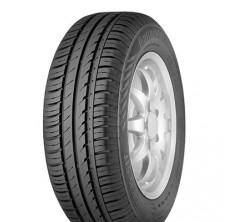 Continental Conti EcoContact 3 91T 195/65R15