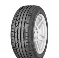 Continental Conti EcoContact 5 95H 195/65R15