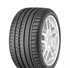 Continental Conti SportContact 2 91V 205/55R16