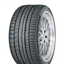 Continental Conti SportContact 5 94W 235/45R18