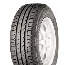 Continental Conti EcoContact 3 75T 155/70R13