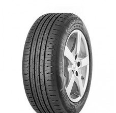 Continental Conti EcoContact 5 91H 205/55R16