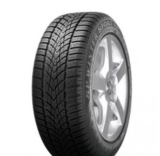 Dunlop SP Winter Sport 4D 91H 205/55R16