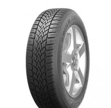 Dunlop SP Winter Response 2 95T 195/65R15