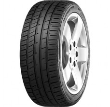 General Tire Altimax Sport 245/40R18 93Y FR,  Nyári gumi