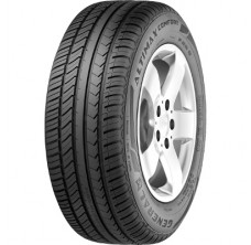 General Tire Altimax Comfort 175/65R14 82T,  Nyári gumi