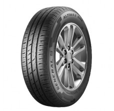 General Tire Altimax ONE 185/65R15 88T Nyári gumi