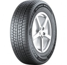 General Tire ALTIMAX WINTER 3 195/65R15 95H XL Téli gumi