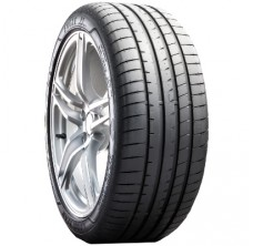 Goodyear EAGLE F1 ASYMMETRIC 3 98Y 245/40R19