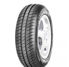 Goodyear EFFICIENTGRIP Compact 79T 165/65R14
