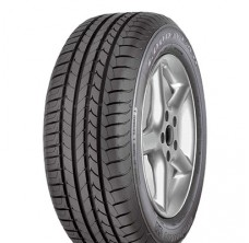 Goodyear EFFICIENTGRIP 100Y 245/45R18 XL
