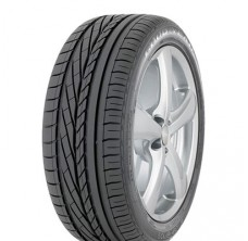 Goodyear Excellence 91H 195/65R15