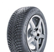 Goodyear UltraGrip 9 91T 205/55R16
