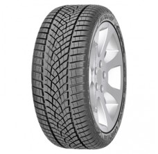 Goodyear UltraGrip Performance GEN-1 100V 245/45R18
