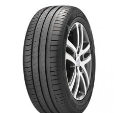 Hankook K425 Kinergy eco 82T 175/65R14