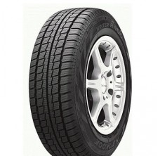 Hankook RW06 WINTER 175/65R14 86T XL Téli gumi