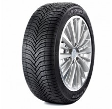 Michelin CrossClimate 95V 195/65R15