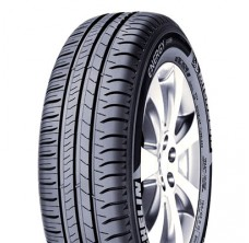 Michelin Energy Saver + Green-X 91V 205/55R16