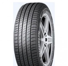 Michelin Primacy 3 ZP Green-X 98Y 245/40R19