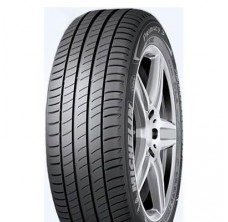 Michelin Primacy 3 ZP Green-X 91V 225/45R17