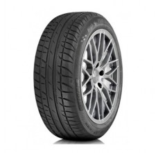 Tigar High Performance 91V  205/55R16 Nyári gumi