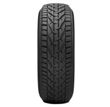 Tigar Winter 245/45R18 100V XL Téli gumi