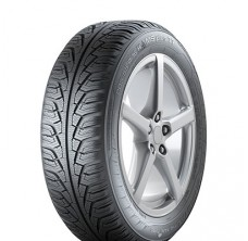 Uniroyal MS plus 77 100V 245/45R18