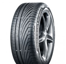 Uniroyal RainSport 3 94V 205/55R16