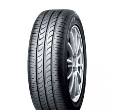Yokohama AE01 BluEarth 91H 205/55R16