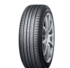 Yokohama AE50 BluEarth 91H 195/65R15
